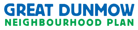 Great Dunmow Neighbourhood Plan